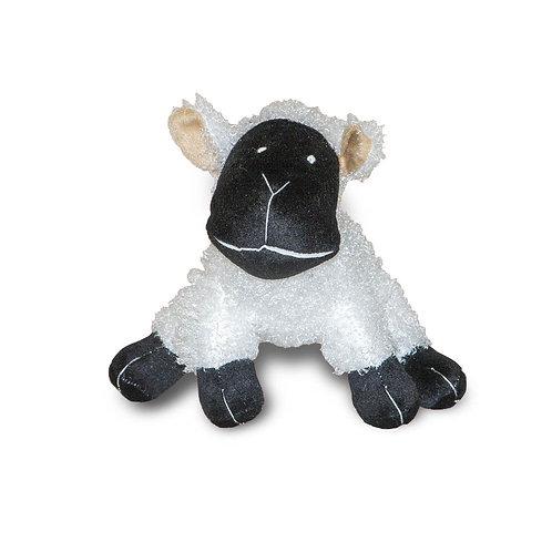 Danish Design Seamus Sheep Dog Toy