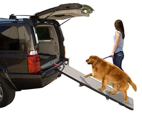 Pet Gear Tri-fold Pet Ramp