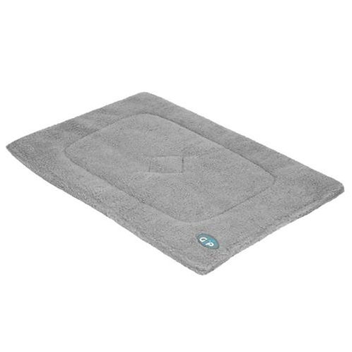 Gor Pets Essence Cage Mat Bed - Grey