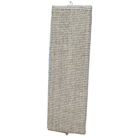 Gor Pets Willow Post Wall Cat Scratch Pad 60cm