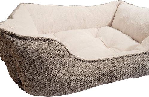Rosewood Luxury Truffle Square Sleeper - Large