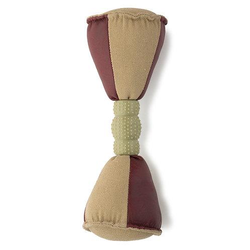 Danish Design Tug Toy