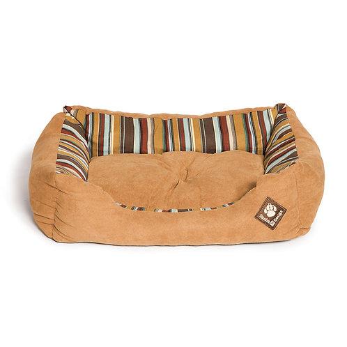 Danish Design Morocco Snuggle Bed