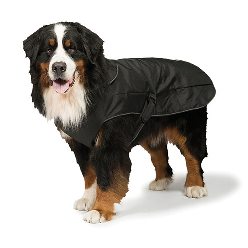 Danish Design Ultimate 2in1 Harness Dog Coat