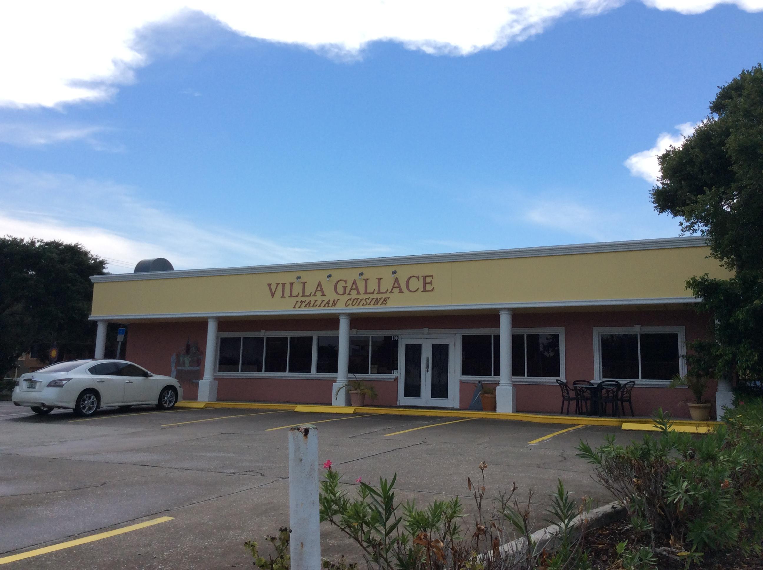 VillaGallca.JPG