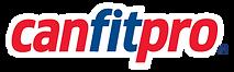 canfitpro logo.png