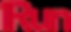 irun logo.png