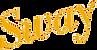 sway logo.png