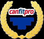 canfitpro NPOY 2019 badge.png