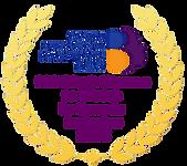 cibwe 2015 badge.png