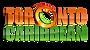 toronto caribbean logo.png