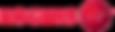 rogerstv logo.png