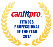 canfitpro FPOY 2017 badge.png