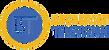 breakfast tv logo.png