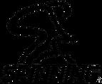 spinning logo.png
