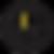 vibe105 logo.png