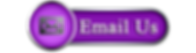 email-us PURPLE.webp
