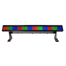 Strip LED transparent.png