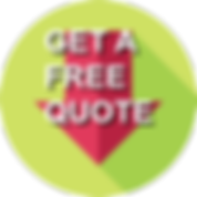GET A FREE QUOTE.png