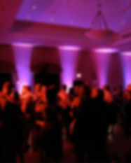 uplighting Purple.jpg