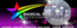 MM BANNER FOR WIX.png