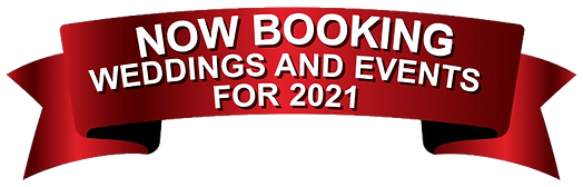 BANNER BOOKING.png