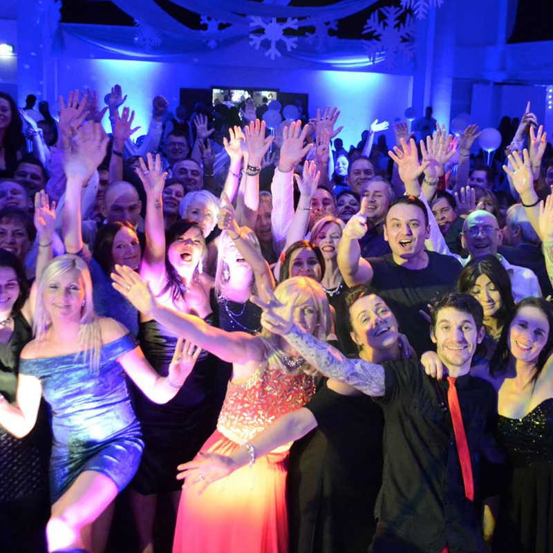 Corporate-Event-or-Party-Services