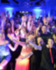 Corporate-Event-or-Party-Services.jpg