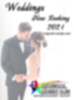 weddings ad 2021 mm.png
