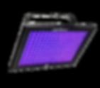 chauvet-led--uv-blacklight-wash tr.png