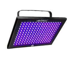 chauvet-led--uv-blacklight-wash tr.png
