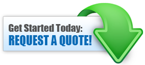 request a quote 2.png