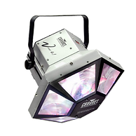 Chauvet Vue 6.1 LED transparent.png
