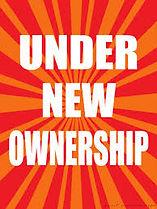 under new ownership.jpg
