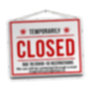 closed sign 22.png
