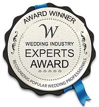 AWARD WINNER WEDDINGS.png