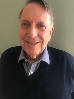 R. Matthews (Jun 21).JPEG