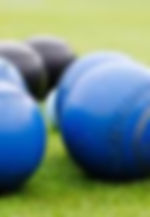 Bowls Close Up WIth 1 in Sling.jpg