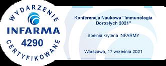 infarma_badge_4290_Warszawa_2021-09-17.png
