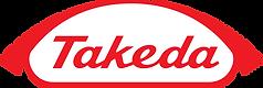 1200px-Logo_Takeda.svg.png