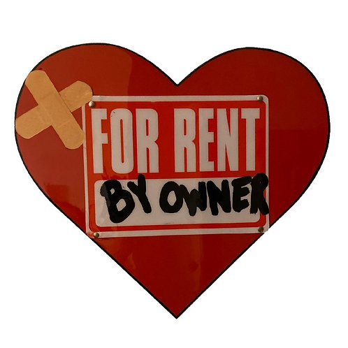 For Rent By Owner - Stephanie Grajales