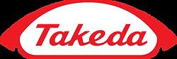 500px-Logo_Takeda.svg.png