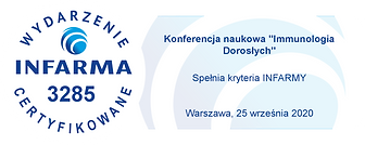 infarma_badge_3285_Warszawa_2020-09-25.p