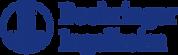 1200px-Boehringer_Ingelheim_Logo.svg[1].