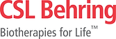 logo-CSL-Behring[1].png