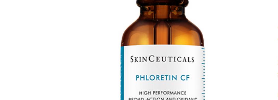 SkinCeuticals PHLORETIN CF ®