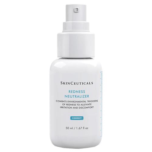 SkinCeuticals Redness Neutralizer 50ml
