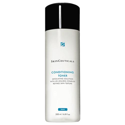 SkinCeuticals CONDITIONING TONER 200ml