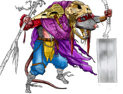mouse_warrior