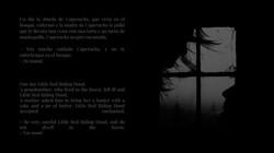 cuentos negros (2)